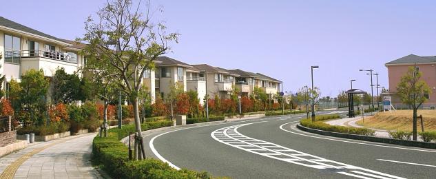 住居形態による信用力の違い