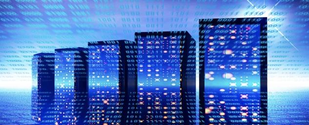 マイデータ・インテリジェンスの情報銀行