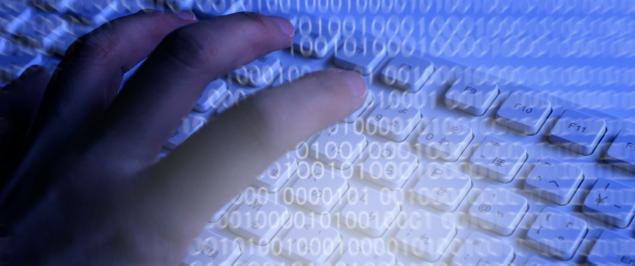 情報銀行詐欺を見分ける方法