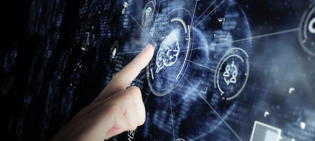 パーソナルデータ(個人情報)を扱う未来の職業