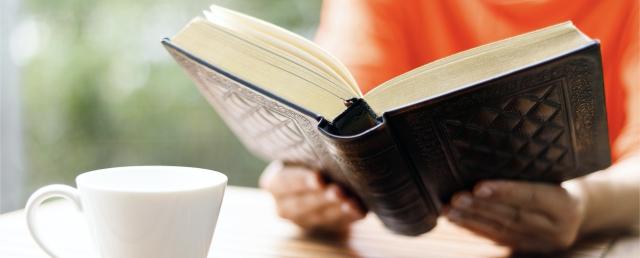 本・書籍で学ぶ信用スコア